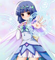 Sara (Jewelpet Tinkle) full 851782.jpg