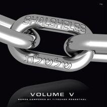 Volume-5-cover