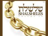 Shalsheles/Shalsheles 4