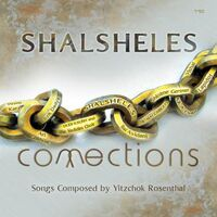 Shalsheles Connections