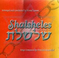 Shalsheles 2
