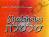 Shalsheles/Shalsheles 2