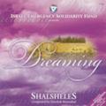 Shalsheles Dreaming.png