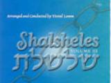 Shalsheles/Shalsheles 3