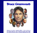 The Bruce Greenwood Website