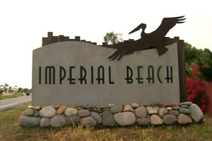 Imperialbeach