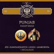 Punjab (Ranjit Singh)