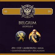 BelgiumLeo