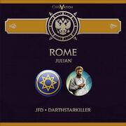 Rome (Julian)
