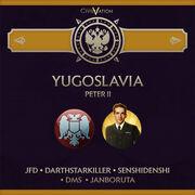 Yugoslavia (Peter II)