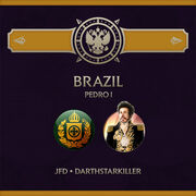 BrazilPedro