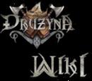 Drużyna Wiki