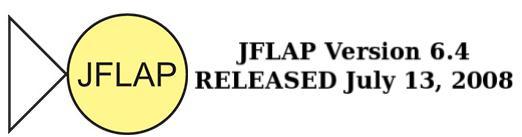 JFLAPLogo