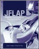 JFLAPBook