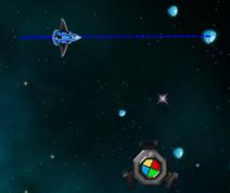 Galaxyfx onestep nearest value