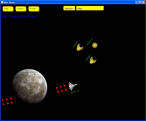 GalaxyFXDeepSpace