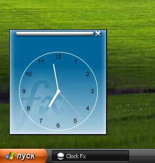 Clockfx1