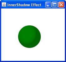 ExampleInnerShadow