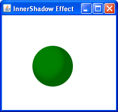 ExampleInnerShadow
