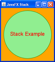ExampleStack