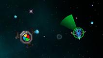 Galaxyfx strategy spacescan
