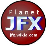 Jfxlogo-woodman