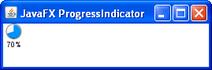 ExampleProgressIndicator
