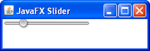 ExampleSlider
