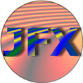JfxLogo-pforhan.png