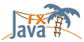 JavaFXIsland200x100.png