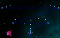 Galaxyfx multistep value