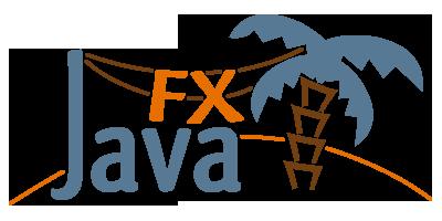 JavaFXIslandBigLogo