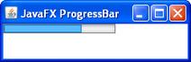 ExampleProgressBar