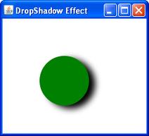 ExampleDropShados