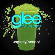 Unpretty/Perfect