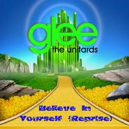 Believe In Yourself (Reprise)