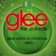 Dear Santa (A Christmas Wish)