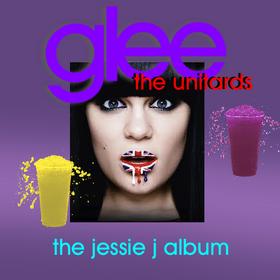 Jessie-j-album