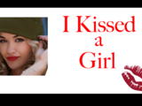 I Kissed a Girl (episode)