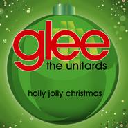 Holly Jolly Christmas