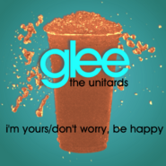 I'm Yours/Don't Worry, Be Happy
