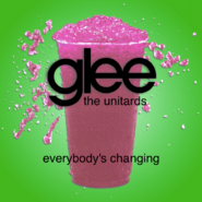 Everybody's Changing (song)