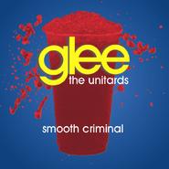 Smooth Criminal (song)