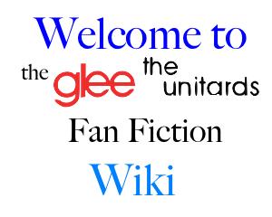 http://jgal12sgleetheunitardsfanfiction.wikia