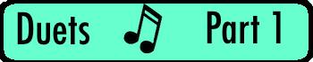 11.1 duets, part 1 header