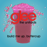 Build Me Up, Buttercup