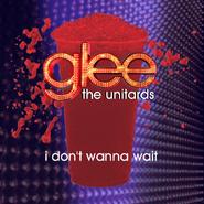 I Don't Wanna Wait