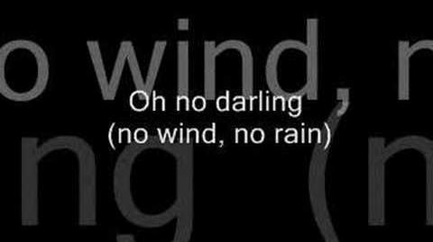 Ain't no mountain high enough lyrics