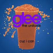 Cuz I Can