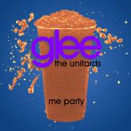 Me Party